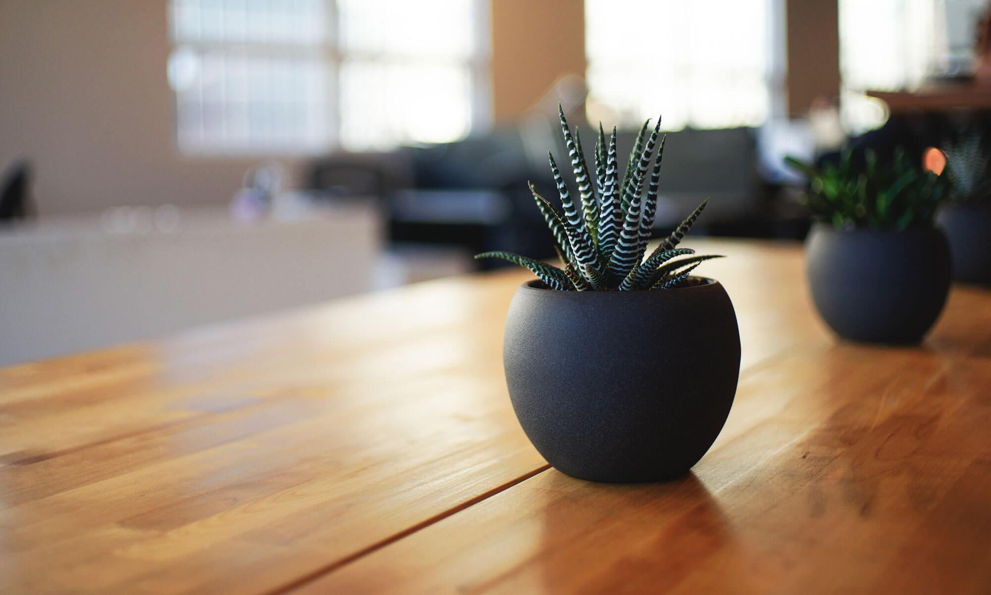 office-kumiko